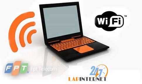 bang-gia-goi-cuoc-mang-wifi-khong-day-fpt-lapinternet247.com-2
