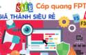 bang-gia-khuyen-mai-cho-goi-cuoc-400mbps-fpt-lapinternet247.com-1