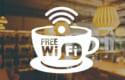 bang-gia-lap-mang-wifi-fpt-chuyen-dung-cho-cac-quan-cafe-lapinternet247.com-1