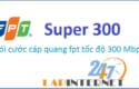 bao-gia-goi-cuoc-300mbps-cua-fpt-lapinternet247.com-1