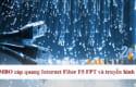 combo-cap-quang-internet-fiber-f5-va-dich-vu-truyen-hinh-fpt-lapinternet247.com-1