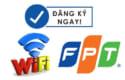 dang-ky-lap-mang-fpt-cho-sinh-vien-cap-quang-gia-cuc-re-tai-da-nang-lapinternet247.com-1