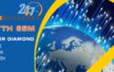 fiber-diamond-fpt-goi-cuoc-cho-cac-doanh-nghiep-lon-lapinternet247.com-1