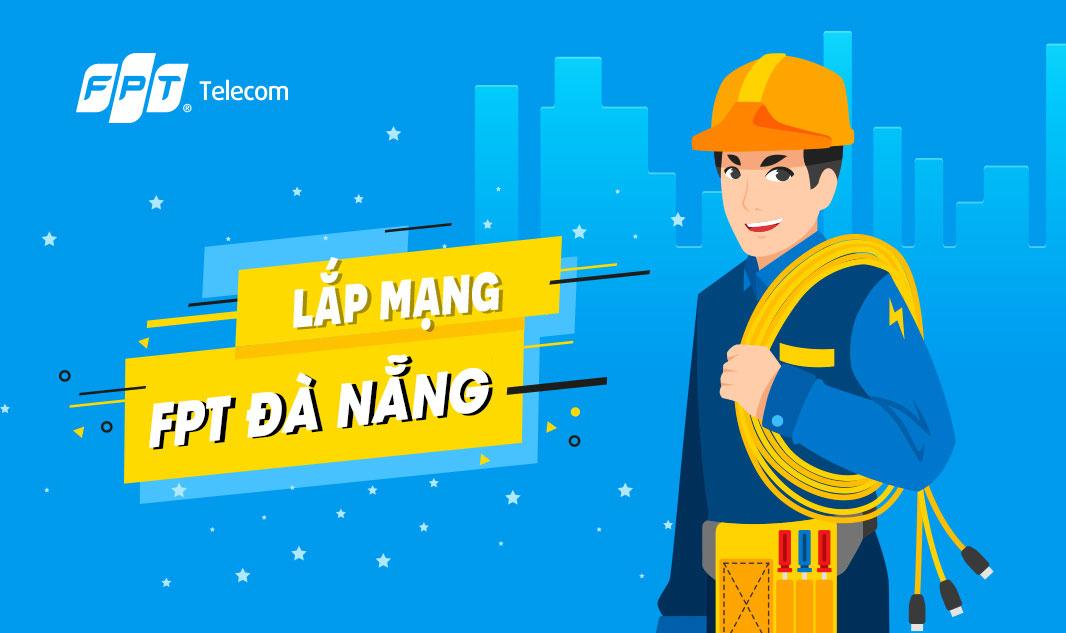 goi-cuoc-cap-quang-fpt-danh-cho-doanh-nghiep-tai-da-nang-lapinternet247.com-1