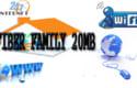 goi-cuoc-cap-quang-fpt-fiber-family-lapinternet247.com-1