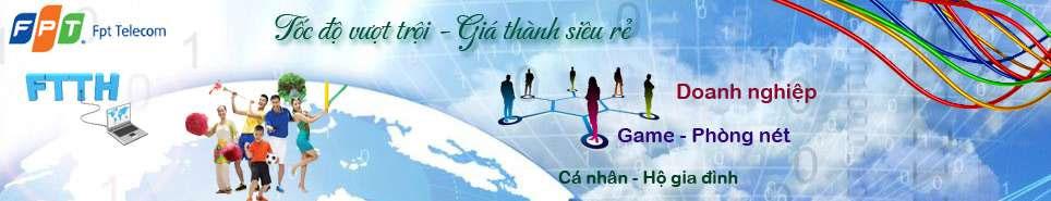 goi-cuoc-internet-fpt-cho-phong-net-45-may-tinh-lapinternet247.com-2