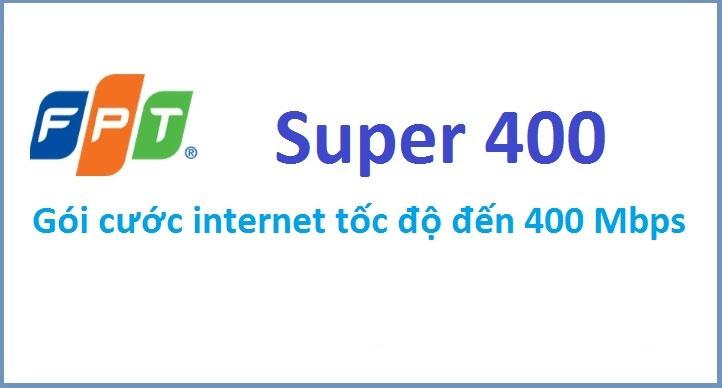 goi-cuoc-super-400-co-toc-do-den-400-mbps-that-khong-lapinternet-247.com-2