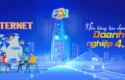 goi-internet-cho-doanh-nghiep-co-luu-luong-truy-cap-cuc-lon-toi-400-users-lapinternet247.com-1