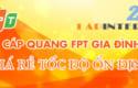 khuyen-mai-cuc-lon-khi-dang-ky-cap-quang-fpt-gia-dinh-quan-lien-chieu-lapinternet247.com-1
