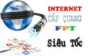lap-dat-mang-cap-quang-fpt-cho-quan-net-100-may-tinh-lapinternet247.com-1