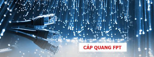 lap-goi-cuoc-cap-quang-nao-phu-hop-cho-phong-game-80-may-lapinternet247.com-2