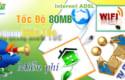 lap-mang-cap-quang-fpt-toc-do-cao-cho-quan-net-lapinternet247.com-1