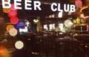 nen-lap-goi-cuoc-internet-nao-cho-quan-bia-quan-bar-beer-club-lapinternet247.com-1