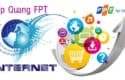 quan-game-90-may-tinh-nen-su-dung-goi-dich-vu-internet-nao-lapinternet247.com-1