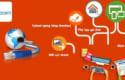 quy-trinh-dang-ky-internet-fpt-da-nang-cho-nha-hang-don-gian-lapinternet247.com-1