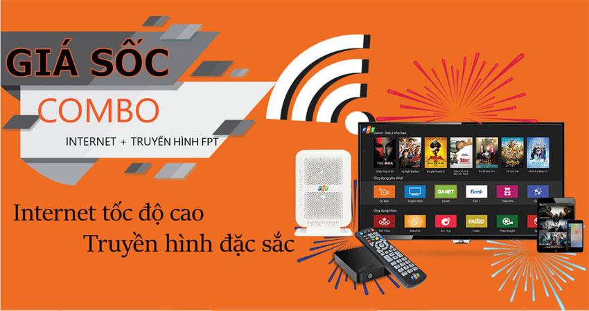 toi-uu-chi-phi-ve-wifi-va-truyen-hinh-fpt-cho-quan-ca-phe-lapinternet247.com-2