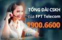 tong-dai-ho-tro-lap-dat-sua-chua-fpt-tai-da-nang-lapinternet247.com-1