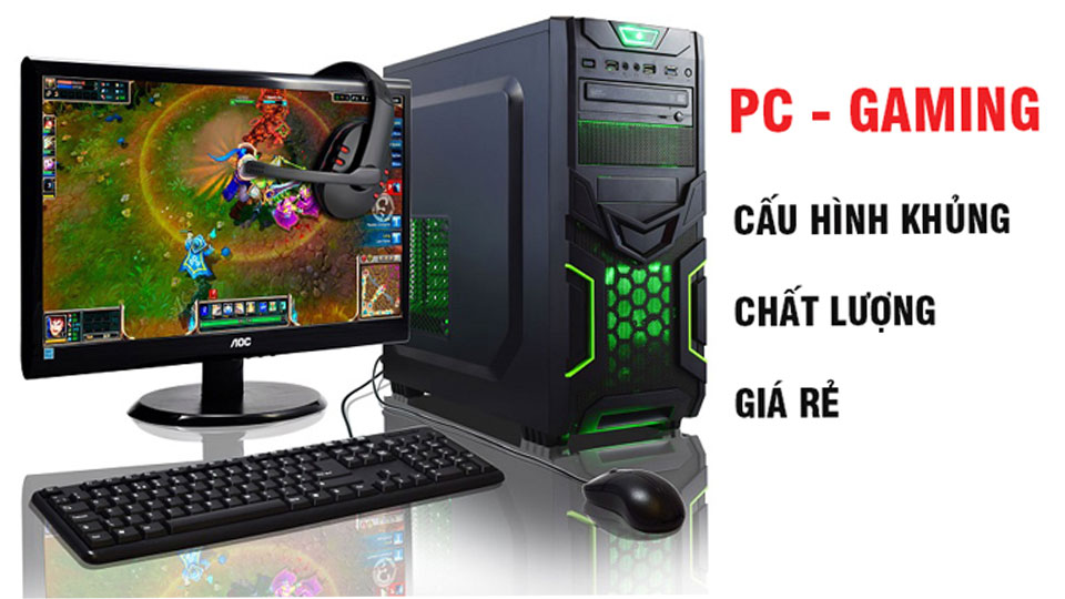 muc-gia-goi-y-cho-kinh-doanh-phong-game-voi-quy-mo-30-may-lapinternet247.com-2