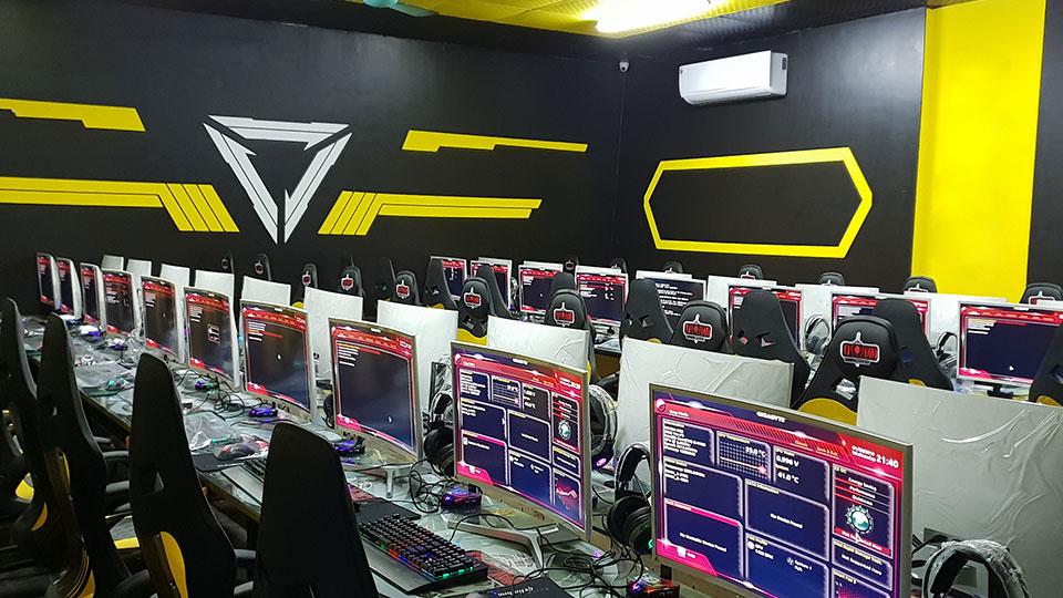 nhung-luu-y-khi-mo-cyber-game-2020-thanh-cong-lapinternet247.com-2