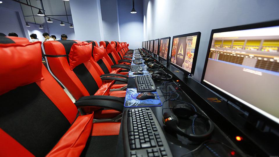 suc-hut-cua-nganh-game-net-tren-thi-truong-2020-lapinternet247.com-2