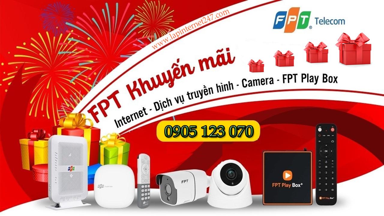 lap-dat-internet-cap-quang-wifi-mang-fpt-tai-dai-loc-quang-nam-lapinternet247.com-3
