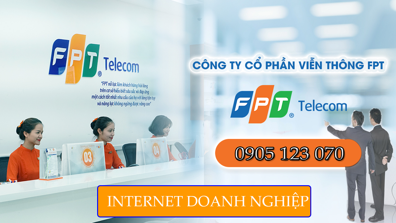 lap-dat-internet-cap-quang-wifi-mang-fpt-tai-dai-loc-quang-nam-lapinternet247.com-4